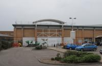 Sixfields Retail Park, Northampton – Update